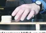 2013_11_26_Wahlkampfstart_Stadi